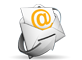 email marketing kerala